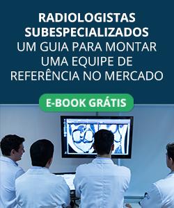 Laudo a Distancia - Teleimagem - Telerradiologia - lp -subespecializados1