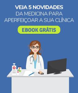 , Equipe multidisciplinar em imagem: como fidelizar médicos?