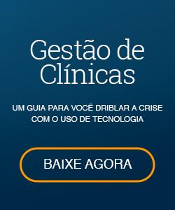 Laudo a Distancia - Teleimagem - Telerradiologia - lp -gestao-clinicas1