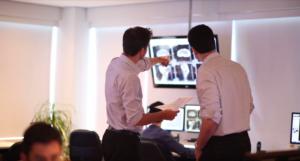 teleimagem, Teleimagem – Excelência em Telerradiologia