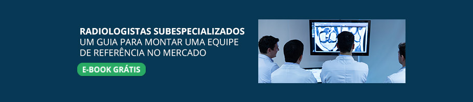 a importância da telerradiologia para diagnósticos complexos, Entenda a importância da telerradiologia para diagnósticos complexos