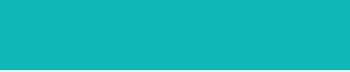 Laudo a Distancia - Teleimagem - Telerradiologia - logotrans