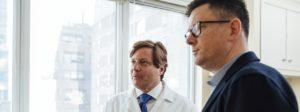 Telerradiologia Laudo a Distância, Teleimagem – Excelência em Telerradiologia | Laudo a Distância
