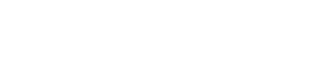 Logo da Teleimagem - Laudo a Distancia