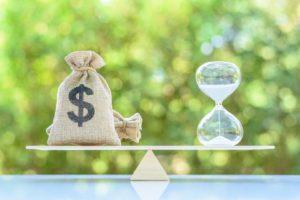, Aviso: fique atento à equação preço X prazo