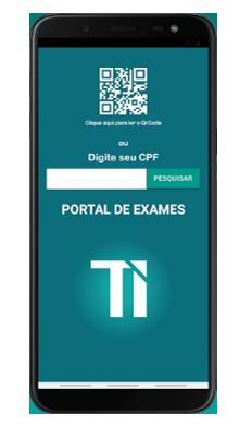 app teleimagem telerradiologia
