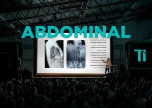 Eventos 2020 Radiologia Abdominal