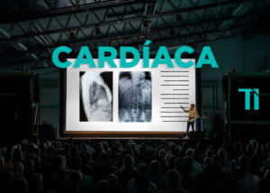 eventos-2020-teleimagem-telerradiologia-cardiaca