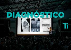 eventos-2020-teleimagem-telerradiologia-diagnostico