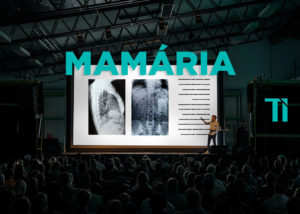 eventos-2020-teleimagem-telerradiologia-mamaria