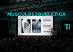eventos-2020-teleimagem-telerradiologia-musculoesqueletica
