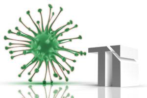 teleimagem-coronavirus