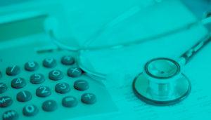 Faturamento hospitalar: como aumentar a receita através da telerradiologia?