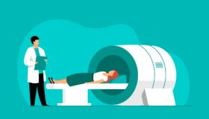 Ressonância magnética a distância: conheça os benefícios