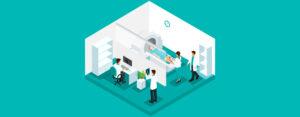 Centro de diagnóstico por imagem: 4 dicas para reduzir custos
