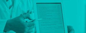 Tabela Tuss: entenda a importância para clínicas de imagem