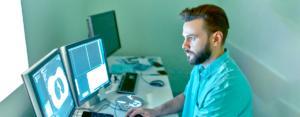 Telerradiologia: o que é e como funciona?