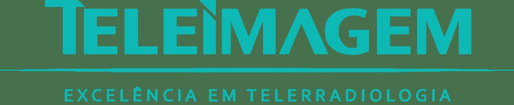 Teleimagem - Logomarca Vetor