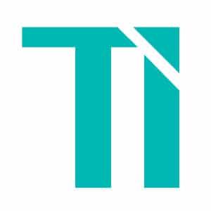 Teleimagem-TI---Logomarca-Vetor