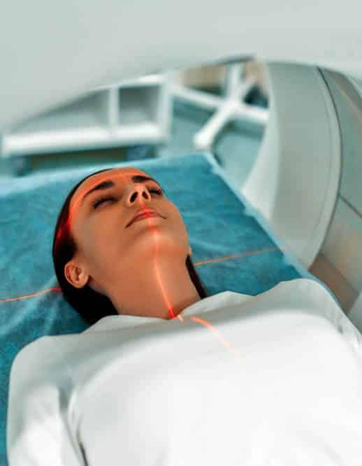 teleimagem-laudo-tomografia