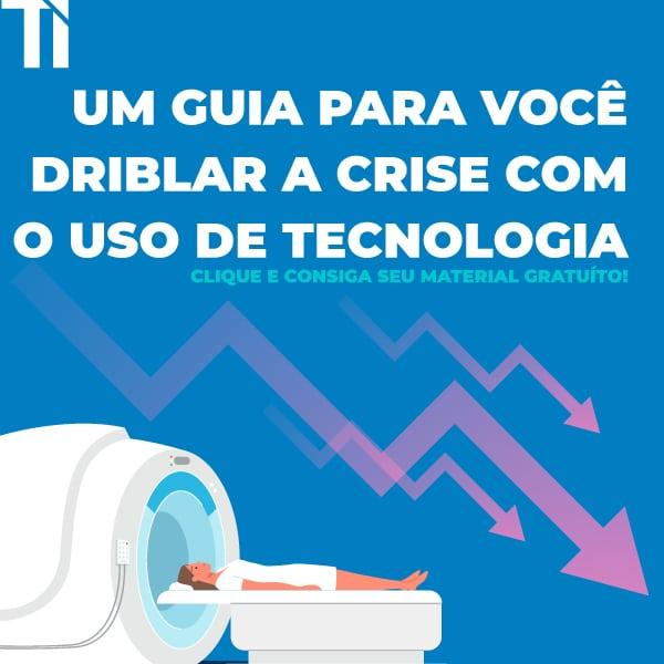 Um-guia-para-você-driblar-a-crise-com-o-uso-de-tecnologia