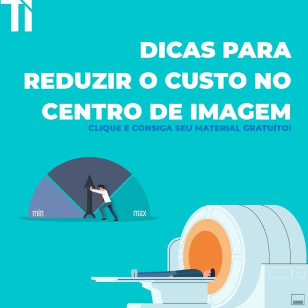 reduzir-custos-clinica-imagem