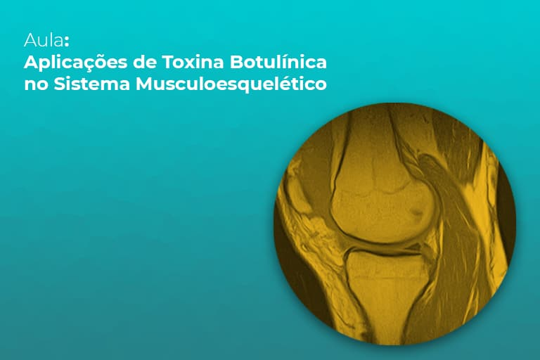 toxina-botulinica-mkskl-teleimagem